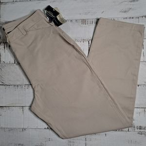 Sonoma Jean Company Stretch Pants NWT